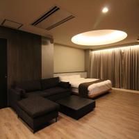N hotel #NL1