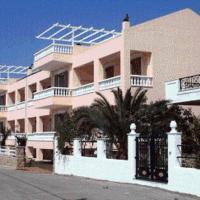 Hotel Marialena