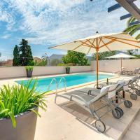 Booking.com: Hoteles en Palma de Mallorca. ¡Reserva tu hotel ...