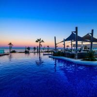 Punta Prima Apartment Sleeps 4 Pool WiFi