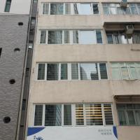 Harmonium Service Apartment