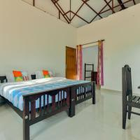 OYO 23370 Home Restful Stay D'silva Cottage