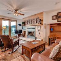 Timber Ridge 511 Home