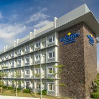 Booking.com: Hoteles en Plaridel. ¡Reserva tu hotel ahora!