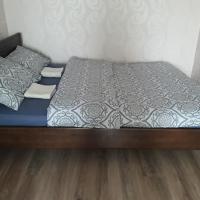 Квартира возле ДримТаун Аквапарк м.Минская
