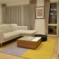 2 Bedroom Flat in Park Royal