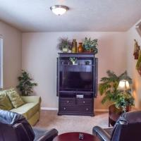 2 Bedroom condo in Mesquite #377