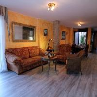 Laguardia -Casa Páganos E VI 0114