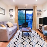 1 Bedroom Apartment in the Heart of Highbury