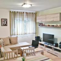Apartment Romina
