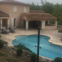 Callian - VAR Provence