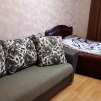 Апартаменты ул.Татарская д.68