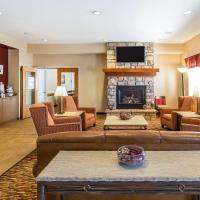 Quality Inn & Suites Loveland
