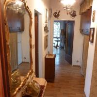 Apartments Classic & Galeria