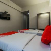 OYO 14995 Hotel Starline Paltan Bazar