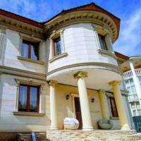 Holiday home on Nurmagambetova 192