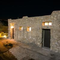 Cela Rural Lodge