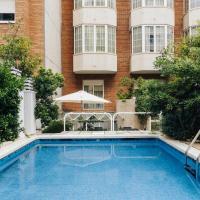 Booking.com: Hoteles en Barcelona. ¡Reserva tu hotel ahora!