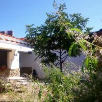 Casa Rural El Cercón