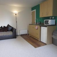 Burnham-on-Sea Holiday Apartments