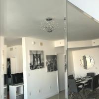 Brickell Apartment