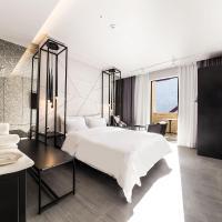 Afeel Hotel