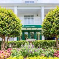 Quality Inn Trussville