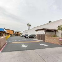 Rodeway Inn & Suites Chula Vista San Diego South