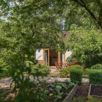 Dormestone Paddock Cottage