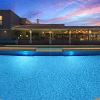 Premium Resort Holiday House