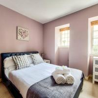 Cosy&Charming Royal Mile Apt in Heart of Old Town
