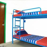 K.K.S. Balaji Mens Hostel