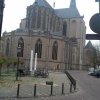 Kampen Inn