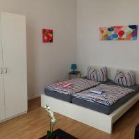 Prenzlauer Berg Apartment (12)