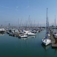 Harbour View 4