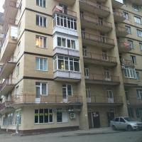 337/2 улица Октябрьская
