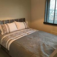 Duddingston Apartment