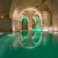 ReLuxe Private Wellness