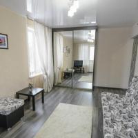 Apartament Druzhby 22
