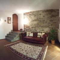 Casa Leonardo