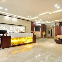 Hotel Fortune Ganga