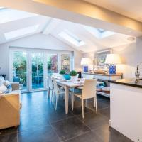 Pristine Tooting Home by Balham High Street