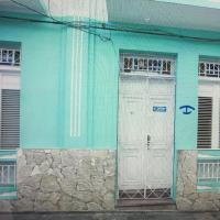 Casa Karenia