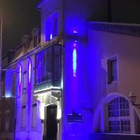 Hôtel Saint Philibert