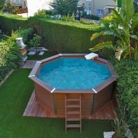 Premium Habitat La Conca, Sant Andreu de Llavaneres ...