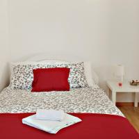 Apartment Zaza