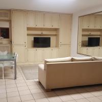 Appartamento Torri Lombarde