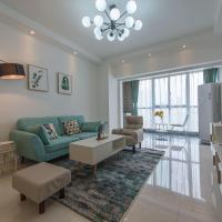 Xi'an Lianhu·Moslem Street (Huimin Jie)· Locals Apartment 00128680