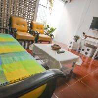 Arina Guesthouse