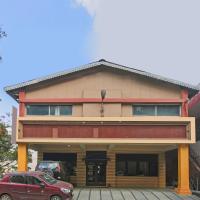 OYO 22958 Hotel Ambusha Resort